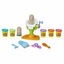Bild 2 von Play-Doh Freddy Friseur Knet-Set