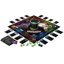 Bild 2 von Hasbro Gaming Monopoly Voice Banking