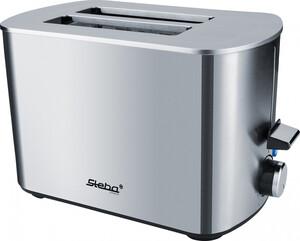 Steba Toaster TO 20