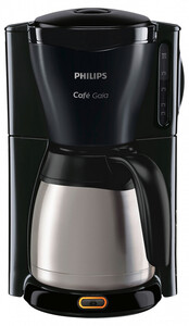 Philips Filterkaffeemaschine HD7544/20
