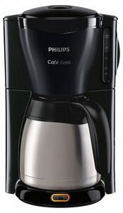 Philips Filterkaffeemaschine HD7544/20
