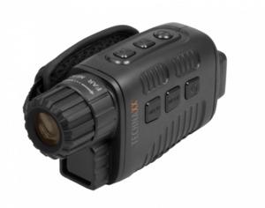 Technaxx Nachtsicht-Camcorder TX-141