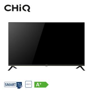 L40H7N • FullHD-TV • 3 x HDMI, 2 x USB, CI+ • integr. Kabel-, Sat- und DVB-T2-Receiver • Maße: H 51,2 x B 89,8 x T 8,7 cm • Energie-Effizienz A+ (Spektrum A+++ bis D) • Bildschirmdiagona