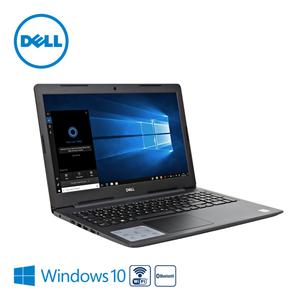 "Notebook Inspiron 15 3583 · Full-HD Display · Intel® Pentium® 5405U Prozessor (bis zu 2,3 GHz) · Intel® UHD Graphics 610 · USB 2.0, USB 3.1, HDMI · Webcam · Bildschirmdiagonale: 15,6""/39,6 c"