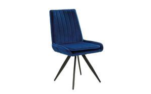 hardi - Stuhl Gero in blau