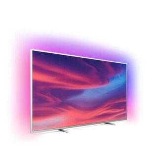 "Philips 58PUS7304/12 146cm 58"" 4K UHD DVB-T2HD/C/S2 1700 PPI Ambilight Android"