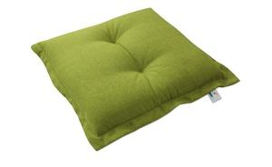 Auflage Rom grün