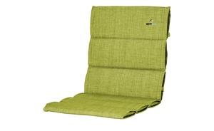 Auflage Style grün