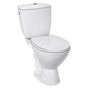 WC-Kombination Koral
