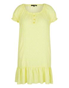 My Own - Kleid mit Millefleurs-Muster