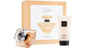 LANCÔME Trésor Eau de Parfum Set 2020