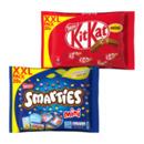 Bild 1 von Smarties / KitKat Minis XXL