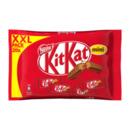 Bild 3 von Smarties / KitKat Minis XXL