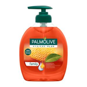 Palmolive Hygiene-Plus