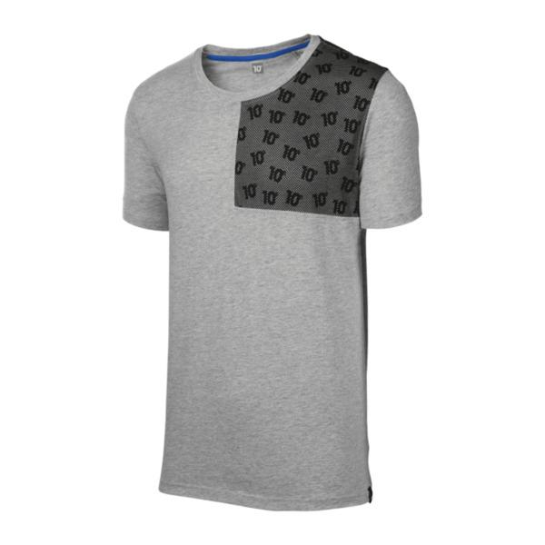 Aldi T Shirt