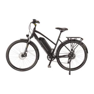 """Prophete Trekking-E-Bike 28"""" (71 cm)"""