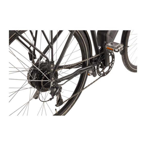 prophete trekking e bike 28 71 cm von aldi nord f r 899 ansehen. Black Bedroom Furniture Sets. Home Design Ideas