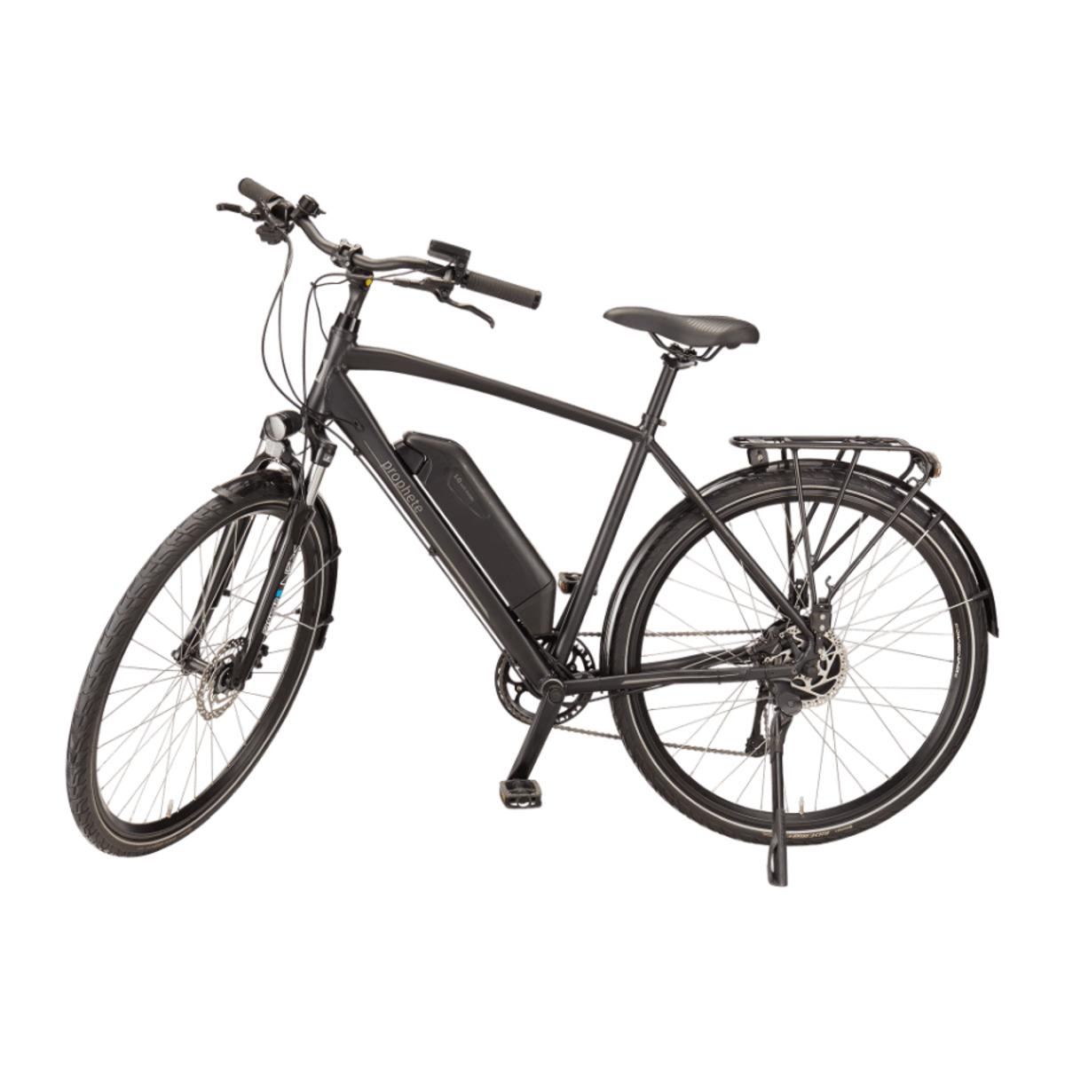 E Bike Von Aldi
