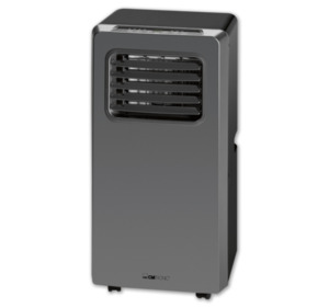 CLATRONIC Klimagerät CL3672