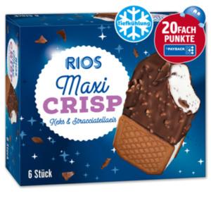 RIOS Maxi Crisp