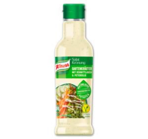 KNORR SALATKRÖNUNG Salatdressing