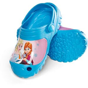Kinder Clogs Frozen Gr. 30/31