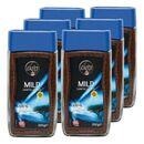 Bild 2 von Cafet Instantkaffee Mild 200 g, 6er Pack