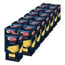 Bild 1 von Barilla Collezione Lasagne 500 g, 15er Pack