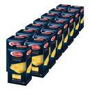 Bild 2 von Barilla Collezione Lasagne 500 g, 15er Pack