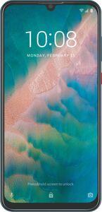 ZTE Blade 10 Dual SIM 64GB