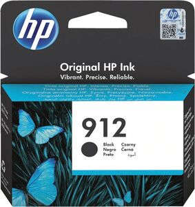 Hewlett Packard 3YL80AE HP 912