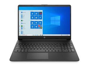 hp Laptop 15s-fq1564ng / Intel i5-1035G1 / 8GB RAM / 512GB SSD / WINDOWS 10