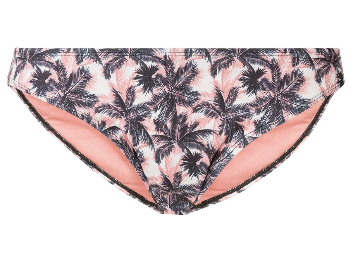 Bild 5 von ESMARA® Bikinihose Damen, mit Elasthan