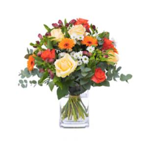 Alles Gute - | Fleurop Blumenversand