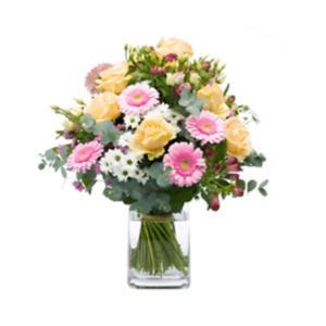Nur für Dich - | Fleurop Blumenversand