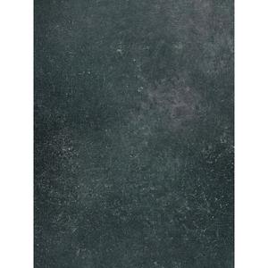 Arbeitsplatte Astrato Marmor '37959' dunkelgrau 4100 x 600 x 38 mm