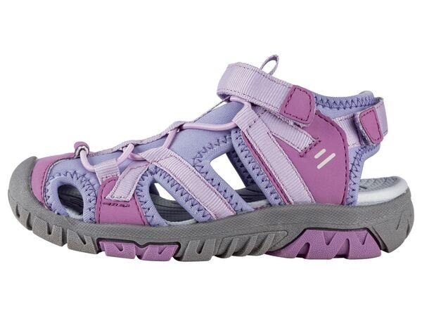 Lupilu Schuhe