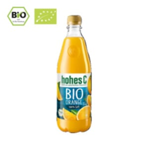 hohes C Bio