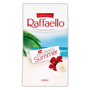 Raffaello Raffaello