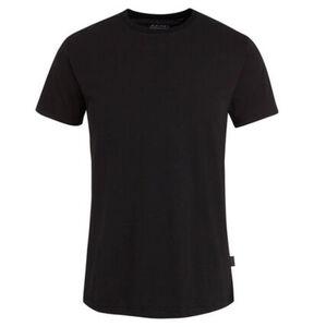 """Jockey Wäsche-Shirt """"USA Originals"""", Rundhalsausschnitt, Kurzarm"""