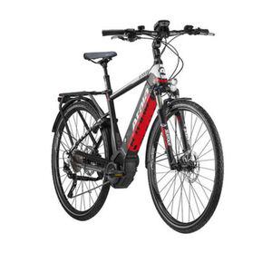 """Atala B-Tour SLS Man 700c 28"""" E-Bike Pedelec"""