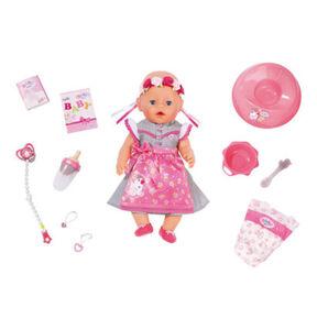 BABY born® Soft Touch Dirndl, 43 cm