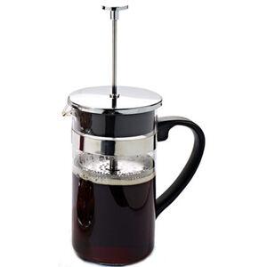 Yorn Home Kaffeebereiter, 1,0 Liter