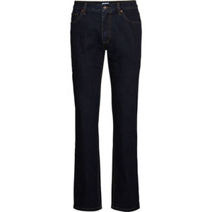 Manguun Jeans, Boot Cut, für Herren