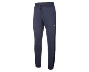10LP Sweatpants