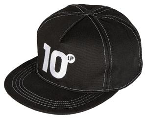 10LP Mütze