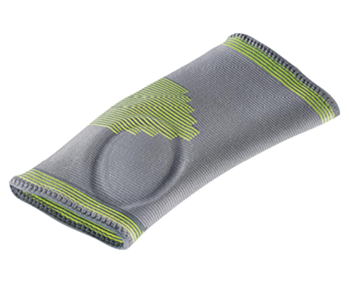 Bild 1 von Vitalis®  Knie- oder Ellenbogenbandage