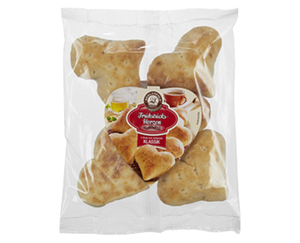 MÜHLENGOLD Frühstücks-Herzen