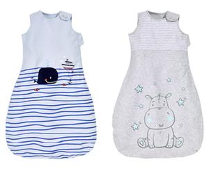 impidimpi Baby-Sommer-Schlafsack