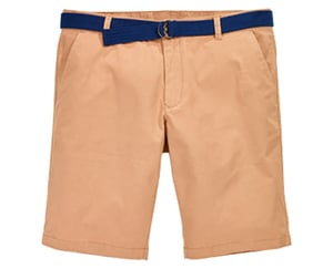 ROYAL CLASS SELECTION Chino-Shorts